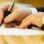 Վարչապետի խորհրդականն ազատման դիմում է գրել Քաղավիացիայի հանդեպ «կործանիչ, մոտեցումների» պատճառով