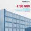 «Ամունդի-ԱԿԲԱ Ասեթ Մենեջմենթ». Ֆրանսիականի կրթաթոշակներին 30,000 եվրո կհատկացվի