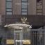 «Դոմոդեդովոյում» մնացած ՀՀ քաղաքացիները ցուցակագրվել են․ Թռիչքի դեպքում առաջնահերթություն կտրվի