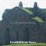 National Geographic - об Ани: Средневековый армянский «город 1001 церкви»