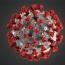 Число случаев заболевания коронавирусом в мире превысило 1.5 млн