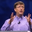 Bill Gates warns of viral outbreak