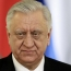 Председатель ЕЭК: Страны ЕАЭС должны за 2 недели договориться по тарифам на газ