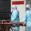 Coronavirus: Russia reports record daily rise with 2,558 new cases