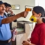 India records 796 new Covid-19 cases in 24 hours