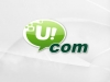 Основатели Ucom увеличили предложение о покупке компании на $24 млн