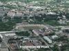 В нескольких районах Арцаха вводят ограничения на передвижение граждан
