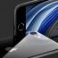 Apple-ը $400 արժողությամբ նոր iPhone է ներկայացրել
