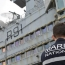 668 French aircraft carrier crew test positive for coronavirus