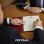 Ոստիկանության մի խումբ ծառայողներ ՀՀ պետպարգևներ են ստացել