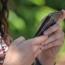 Facebook-ը դեպի վստահելի աղբյուրներ կուղղորդի կորոնավիրուսի մասին կեղծ տեղեկությունները հավանողներին