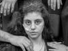 Armenian girl's image wins World Press Photo portrait award