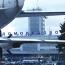 Մոսկվայի «Դոմոդեդովո» օդանավակայանում 135 ՀՀ քաղաքացի կա