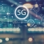 Վրաստանը քայլեր է ձեռնարկում 2020-ին 5G ունենալու համար