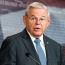 U.S. Senator fighting to save HALO demining program in Karabakh