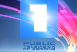 Armenia: Public TV chief resigns after PM's live speech rehearsal leaks