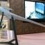 Karabakh troops down Azerbaijani drone