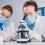 Немецкие ученые назвали самый вероятный путь передачи коронавируса