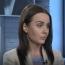 Ուկրաինայի ԱԳՆ-ն հրահանգել է պաշտոնյաներին չարտասանել Հայոց ցեղասպանություն եզրույթը