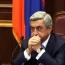 «Пашинян был прав, я ошибся»: Два года с момента успеха революции в Армении