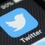 Twitter будет удалять призывающие нападать на 5G-вышки записи