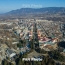 В Арцахе подтвержден еще один случай заражения коронавирусом