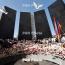 Армяне всего мира смогут почтить память жертв Геноцида по СМС