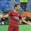 "Henrikh Mkhitaryan lauds ""health heroes"" as pandemic rages on"