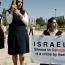 Haaretz: Jews who befriended Turkey and became Genocide deniers