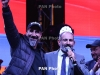 Солист System of a Down написал песню на стихи премьера Армении