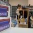 Վիվա-ՄՏՍ-ը 500 սմարթֆոն է նվիրաբերել հեռավար կրթության համար
