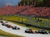 Formula One planning to start season in July