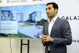 Гурген Хачатрян: Высокопоставленные лица страны требуют отчуждения компании Ucom