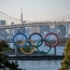 В Японии допускают отмену Олимпиады в 2021 году в случае затяжной пандемии