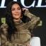 Kim Kardashian West offers a