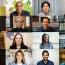 Google сделал бесплатными видеоконференции Meet