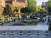 Armenia: Coronavirus cases hit all-time high amid easing of lockdown