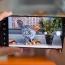 Samsung-ն ուզում է 250 Մպ-անոց տեսախցիկ ստեղծել սմարթֆոնի համար
