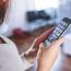 էլեկտրոնային մատյանի հեռախոսային հավելված է գործարկվել