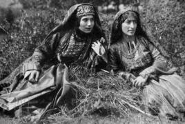 «Մաքուր» ու «վայրի» հայուհիներն ու հարսների հպատակեցումը