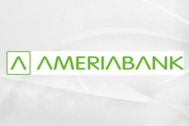 Moody's reaffirms Ameriabank Ba3 rating with Stable Outlook