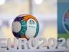УЕФА возвращает деньги за билеты на Евро-2020