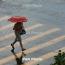 Անձրևները կշարունակվեն մինչև մայիսի 11-ը