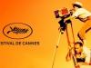 Каннский кинофестиваль - 2020 окончательно отменен
