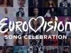 «Евровидение-2020» пройдет онлайн и в форме специального шоу
