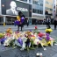 Kobe Bryant crash passengers were negligent: court documents