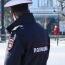 В РФ на сообщивших об изнасиловании женщин составили протоколы о нарушении самоизоляции
