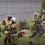 Ставшие причиной пожаров в Москве и Петербурге аппараты ИВЛ были произведены на одном заводе