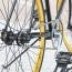 «Իմ քայլի» պատգամավորին հեծանիվով փորձել են «վրաերթի» ենթարկել