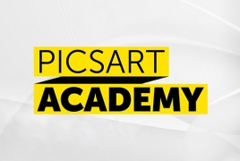 PicsArt Academy-ն անվճար կրթության նոր հնարավորություն է առաջարկում